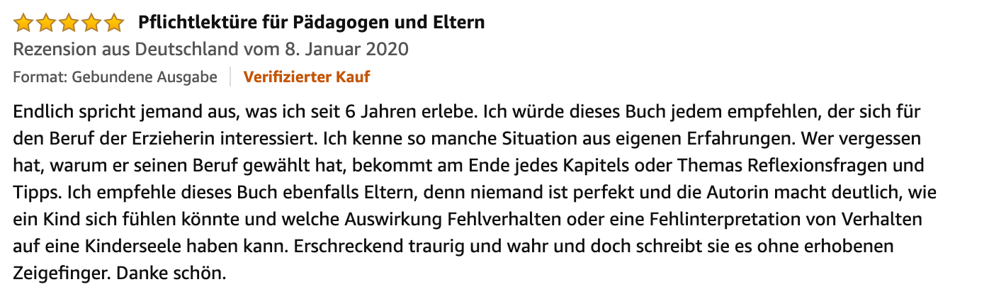 Seelenpruegel Rezension 07